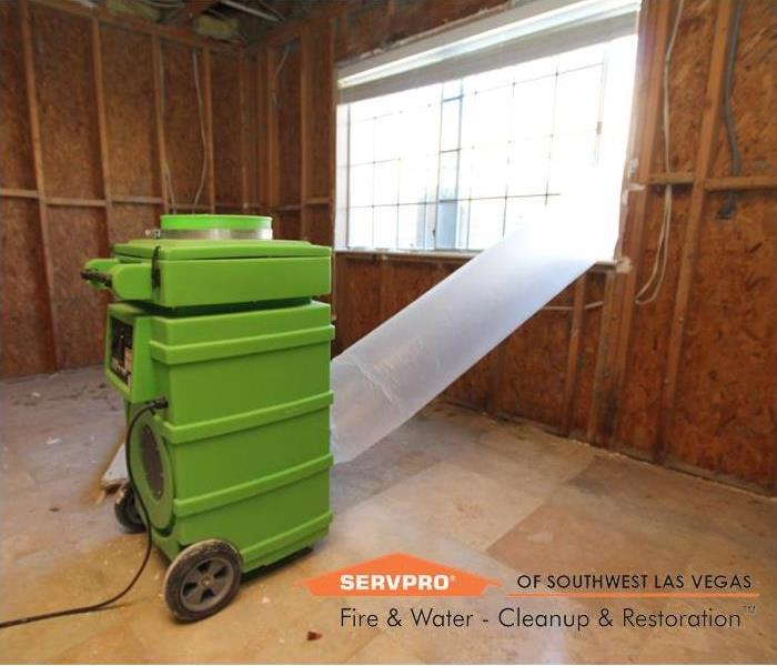 Mold Remediation Mold Remediation Las Vegas
